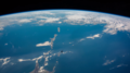 Southern-Kuril-Islands-ISS-Space.png