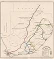 SouthernAfricaRailwayMap 1901.png
