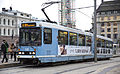 Spårvagn Oslo 20131017 50A0409.jpg