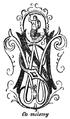 Spółka Nakładowa Warszawska logo.png