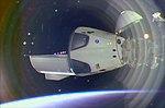SpaceX-DM1-Docked.jpg