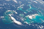 Space Station Flight Over the Bahamas.jpg