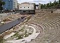 Spain Andalusia Malaga BW 2015-10-24 14-25-23.jpg