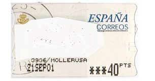 Spain stamp type PO-C3 PTS 5 narrow copy.jpg