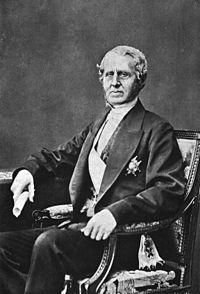 Sparre, Gustaf Adolf Vive (ur Lagerberg 1915).jpg