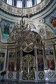 Spaso Preobrazhensky Cathedral Dnepropetrovsk. 12.JPG