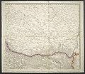 Special Karte von Suedpreussen - IfL Signatur HK894.jpg