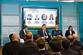 Special Operations Policy Forum 2018 (45864002272).jpg