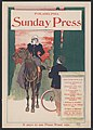 Special features, Nov. 10, 1895. LCCN2014649100.jpg