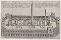 Speculum Romanae Magnificentiae- Circus Maximus MET DP870464.jpg