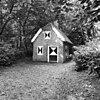 speelhuisje - ridderkerk - 20037390 - rce