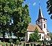 Speyrer Kirche Ditzingen (2).jpg