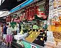 Spice market Istanbul 2013 2.jpg