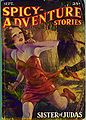 Spicy-Adventure Stories September 1935.jpg