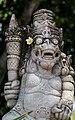 Spiritual Bali (45124944762).jpg
