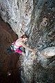 Sport Climbing.jpg