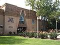 Sports museum, balboa park, san diego.4.jpg
