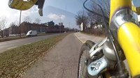 File:Spring Commuting in Ljubljana.webm