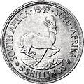 Springbock-Südafrika-5-Shillings.jpg