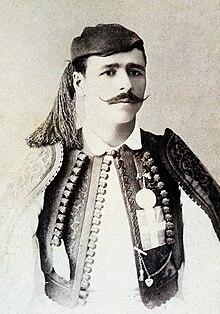 Spyridon Louis 1896.jpg