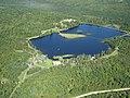 Square lake alma new brunswicl - panoramio.jpg