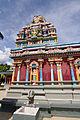 Sri Siva Subramaniya Temple 3, Nadi.jpg