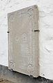 St-Marien-Kirche Tolk IMGP3580 smial wp.jpg