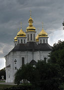 St.Catherine Church 3.jpg