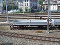 St.Gallen20080919S335 55.jpg