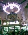 St.Ibrahim-Tomp.jpg