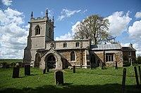 St.Mary's church - geograph.org.uk - 1276827.jpg