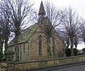 St.Paul's Church , Witton Park - geograph.org.uk - 307092.jpg