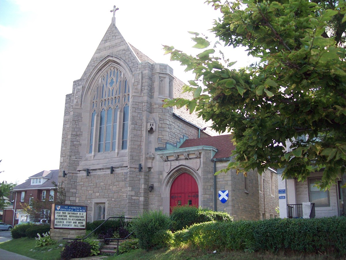 andrews county catholic singles Churches in andrews county texas and zip code 79714 are included with reviews of baptist churches, methodist churches, catholic churches, pentecostal and assembly of god churches, lutheran churches and other protestant and catholic christian churches.