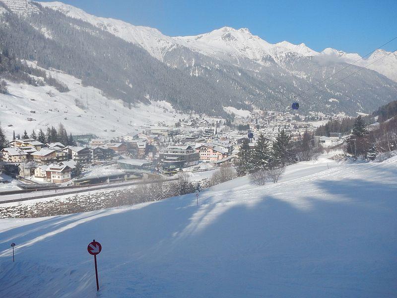 800px St. Anton am Arlberg panoramio mejores estaciones de esquí