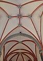 St. Bartholomäus Hirzenach Gewoelbe 02.jpg
