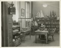 """St. George) Sea Room (""""Sail for ports and happy places in books"""") (NYPL b11524053-1253121).tiff"""