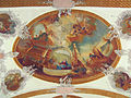 St. Gordianus und Epimach (Pleß)h.JPG