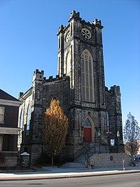 St. James Episcopal Church, Zanesville.jpg