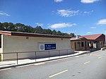 St. John Catholic School, Valdosta.JPG
