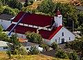 St. Peter's Anglican Church, Upper Island Cove.jpg