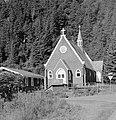 St. Peter's Episcopal Church, Second Avenue & Adams Street, Seward (Kenai Peninsula Borough, Alaska).jpg