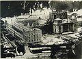StBlasien Brand 1874 3.JPG