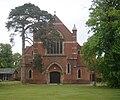 St Andrew's Church, Burgess Hill.jpg