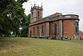 St Deiniol Church Worthenbury.jpg