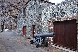 St Helena Island Museum Jamestown.jpg
