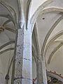 St Jacob Kleinzwettl 10.jpg