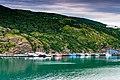 St John Harbour Newfoundland (41321481612).jpg