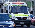 St John ambulance Dunedin.jpg