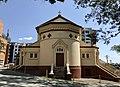 St Mary's Catholic Church, South Brisbane, 2018, 12.jpg