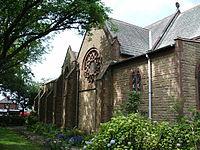 St Mary's Church, Ribbleton.jpg